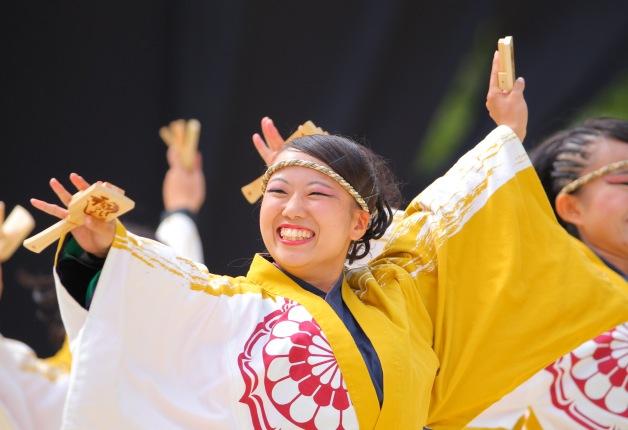 今年も名古屋に「にっぽんど真ん中祭り」がやってくる!参加チームを紹介♪(vol.6)