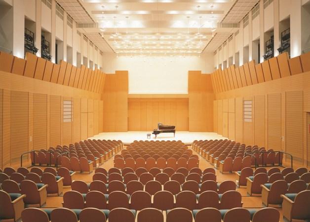 (イベント終了)【岡崎シビックセンターへ行こう♪】若手トップ奏者が岡崎で結成した「アンサンブル天下統一」が初公演!