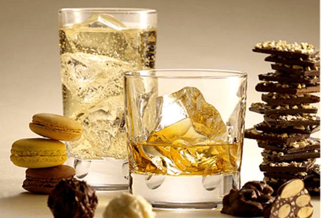 【イベントレポート】シングルモルトウイスキー×地元スイーツのマリアージュセミナーを北陸エリアで実施