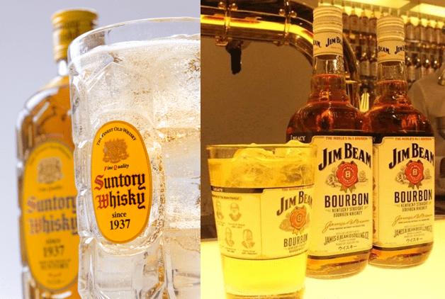 (終了しました)【父の日にはウイスキーを】6月20日にイオン浜松市野店でウイスキーセミナー開催します