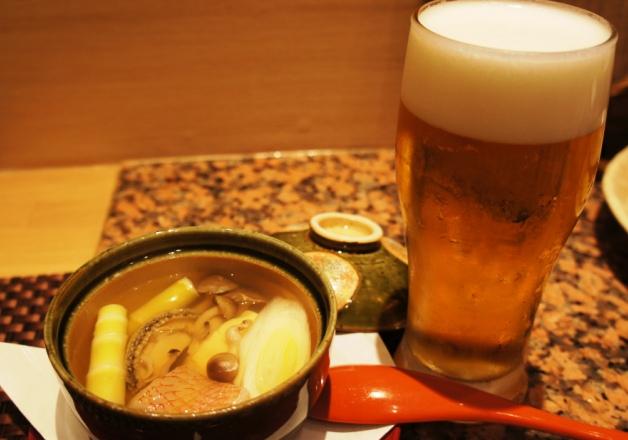 【掛川の超達人店】「日本料理 月さやか」で伝統と現代風を融合した絶品日本料理を召し上がれ♪