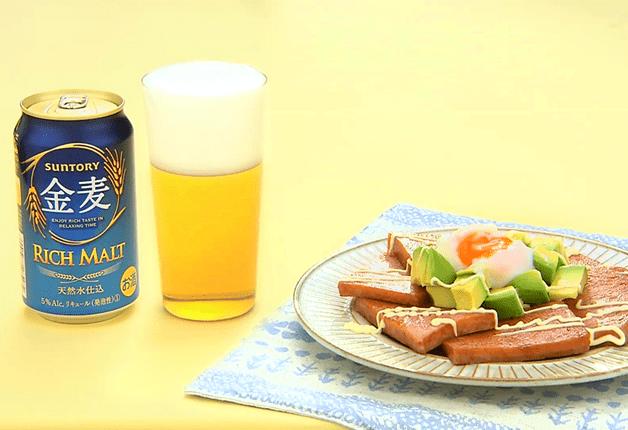 照り焼きソース レシピ 簡単 人気