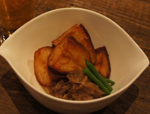 【静岡の超達人店】落ち着いた雰囲気と手仕事が光る創作和食のお店 「KURUHA(くるは)」
