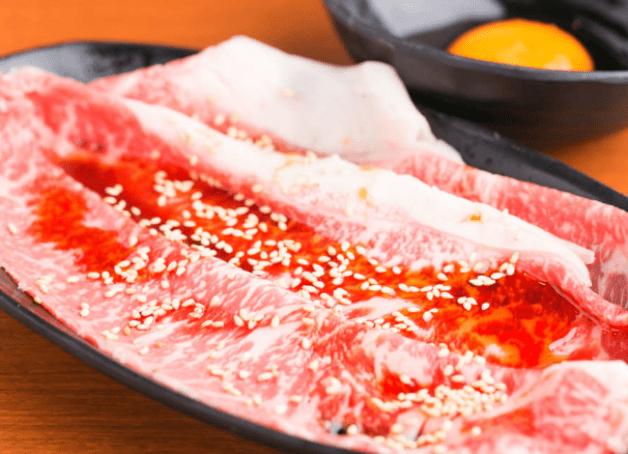 【肉好き集まれ!】「徳川ホルモンセンター大須店」で新鮮・食べごたえ抜群の肉と「ジムビーム」を堪能しよう♪