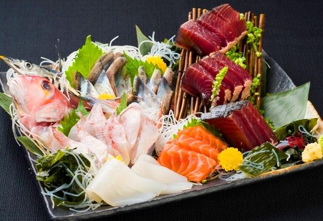 【担当者おすすめ】立ち呑みスタイルで本格和食を堪能♪「魚椿(うおつばき)」柳橋店(名古屋)