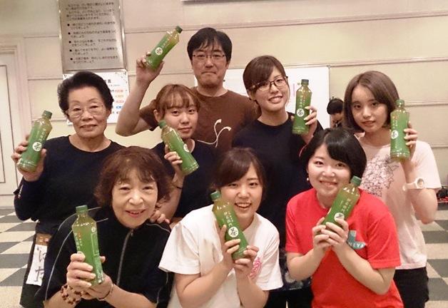 (終了しました)【8月25日~27日】名古屋「にっぽんど真ん中祭り」開催♪参加チームを紹介します!(vol.1)