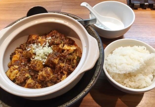 【担当者おすすめ】本場の四川料理がリーズナブルに味わえる「中国四川料理 民」(名古屋・錦)