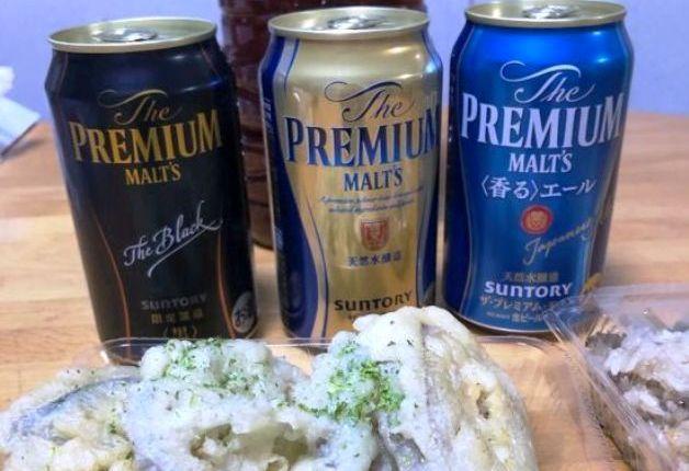 「東海プレモルパートナーズ」の皆さんが愉しんだ「プレモル」についての投稿をご紹介♪