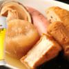 【名古屋の超達人店】50種類以上の串揚げと、毎日出汁を引くこだわりのおでん「咲串 おかげ屋」