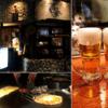 【名古屋の超達人店】 産地直送の食材を使った沖縄料理と、臨場感あふれる鉄板焼が楽しめる「南風 名古屋駅前店」
