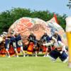 (終了しました)【6月6日・7日開催】「金沢百万石まつり」で「プレモル」4種が特別価格で楽しめる!