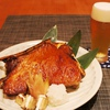 【静岡の超達人店】くつろぎの空間で本格和食を気軽に楽しめる「japanese-ism 遊心(ゆうじん)」