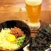 【静岡・三島市の超達人店】隠れ家的居酒屋「遊楽 山zaki」で8割の方が頼む人気メニューとは!?
