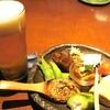 【静岡・島田市の超達人店】こだわり三色そばや、旬の創作料理コースが楽しめる「蕎麦 雪月花(せつげっか)」♪