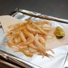 【プレミアム超達人店】旬の食材にこだわった鉄板料理と「泡アート」の「プレモル」を愉しもう!