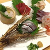 【米川伸生の人生は回転寿司とハイボール】氷見が丸ごと味わえる「粋鮨 富山店」