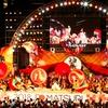 【8月22日~25日】名古屋の夏の風物詩「にっぽんど真ん中祭り」開催!「プレモル」「伊右衛門」を片手に盛り上がろう♪