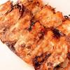 国産牛肉100%!新感覚の餃子の店「餃子dining ウッシッシ」でアツアツジューシーな牛肉餃子を「ザ・プレミアム・モルツ」とともに堪能しよう!(愛知・名古屋)