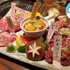 【北陸を元気に!プロジェクト】プロジェクト参加店の一部をご紹介♪「和牛焼肉 大黒」のお肉とサントリードリンクを愉しんで北陸3県を応援しよう!