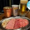 【北陸を元気に!プロジェクト】お肉とサントリーのドリンクを堪能して北陸3県を応援しよう!プロジェクト参加店の中から今回は「焼肉ひろ亭」をご紹介♪