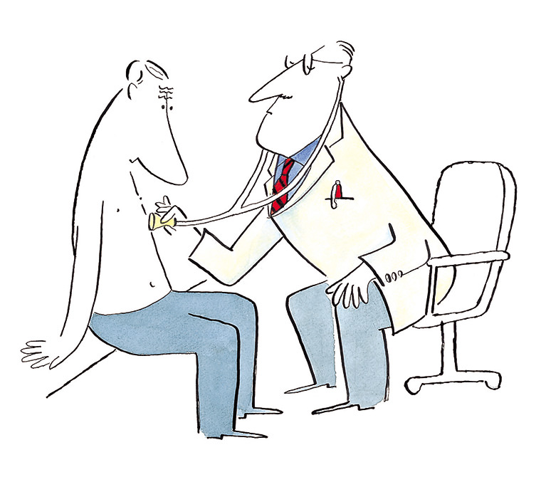 雇用時健康診断・一般健康診断なら、稲毛区の千葉 …