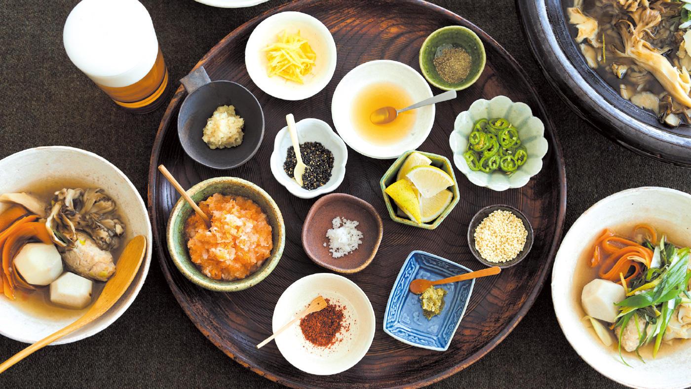 """「味わい豊かな""""冬の味の金麦""""は、冬にうまみを増す野菜たっぷり鍋と!」のイメージ"""