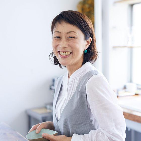 黒瀬佐紀子