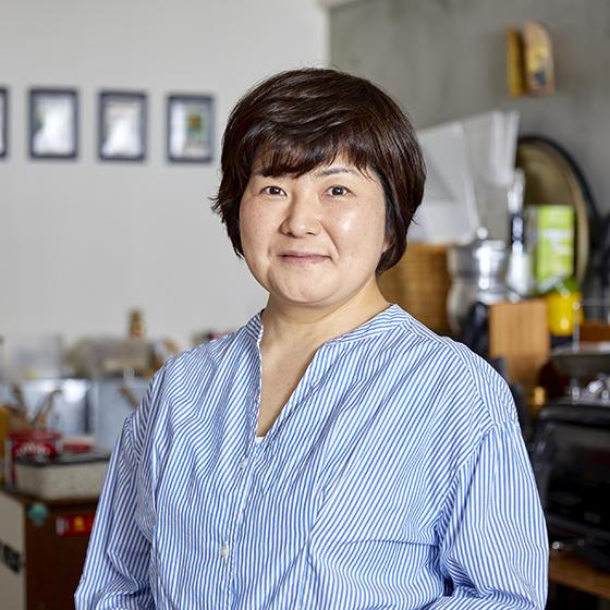 料理家 渡辺麻紀(makiette)さんの写真