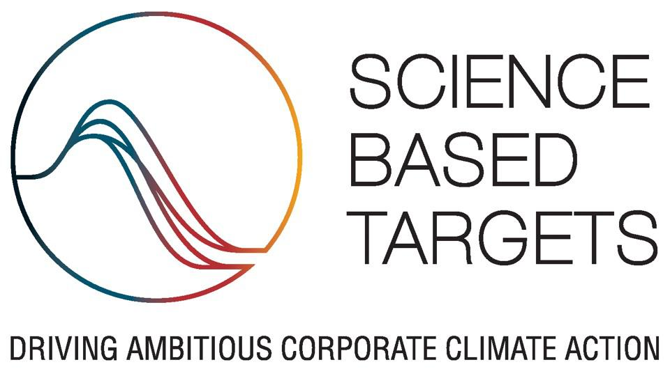 SBTロゴ図1.jpg