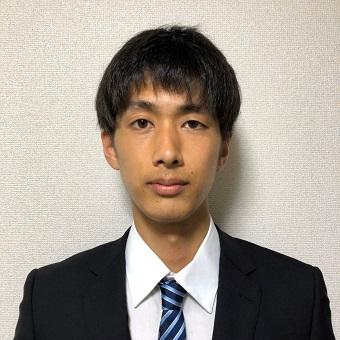 柏田 - コピー.jpg