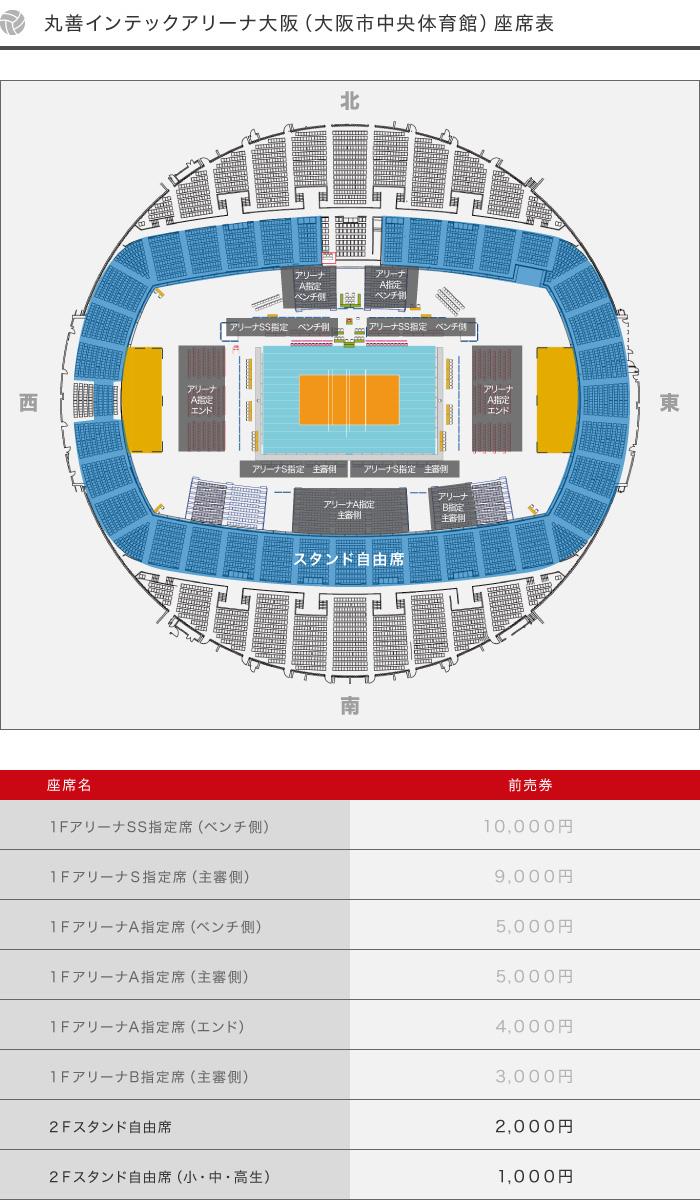 191226_サンバーズ告知ページ_座席チケット情報(大阪HG)_修正3.jpg