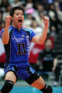 津曲勝利選手 ラストインタビュー&メッセージ 2012 ニュース SUNBIRDS サントリー