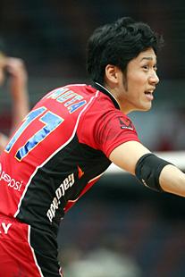 牟田選手画像2
