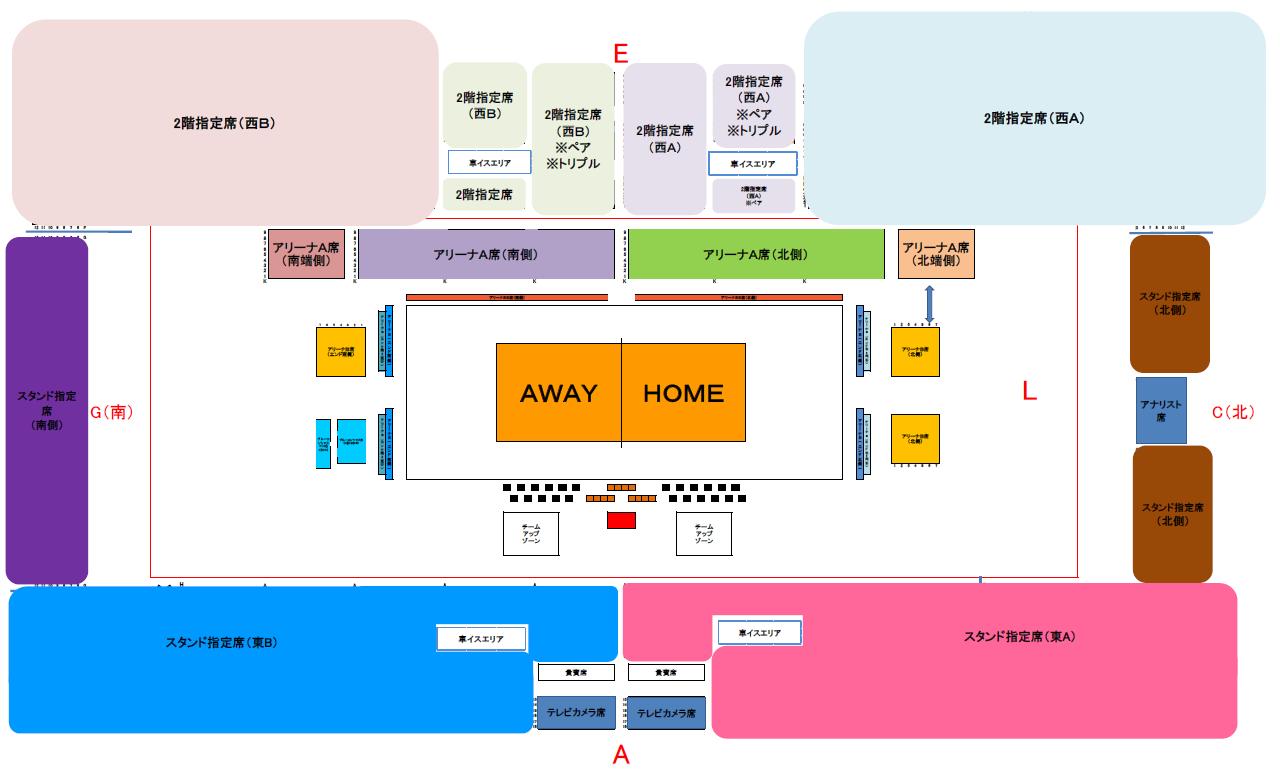 舞洲座席表.png