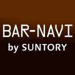 BAR-NAVI公式ブログ