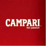 カンパリ(Campari Japan)