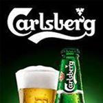 カールスバーグ(Carlsberg Japan)