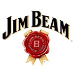 Jim Beam(ジムビーム)