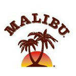 マリブ(Malibu Japan)