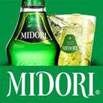 MIDORI(ミドリ)