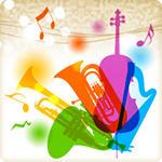ウィーン・フィル&サントリー音楽復興基金