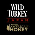 ワイルドターキー(Wild Turkey Japan)
