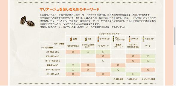 20160209_db_02.png
