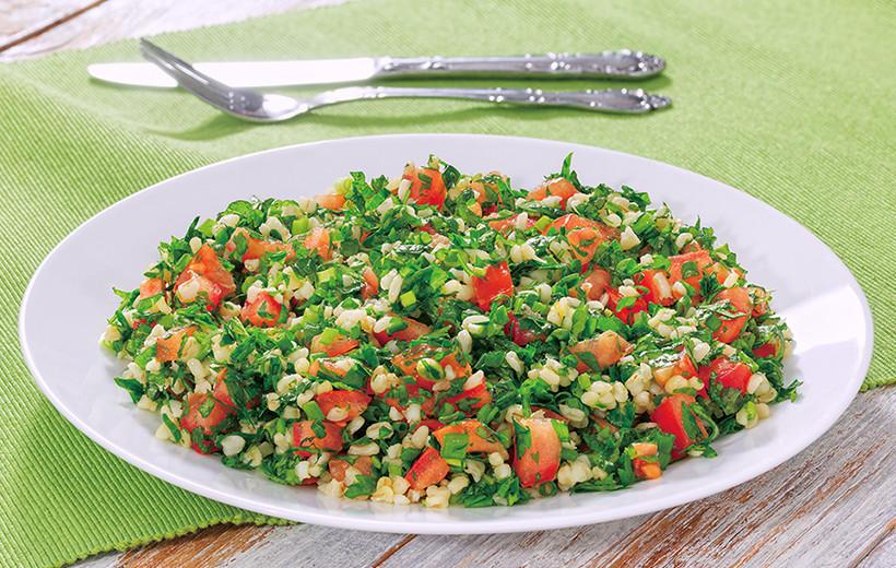 野菜苗 濃いイタリアンパセリ