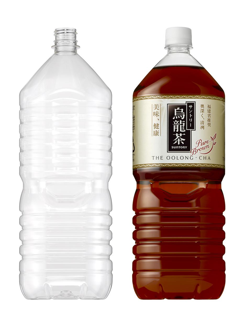 ペットボトルに熱湯は大丈夫でしょうか? - 化学  …