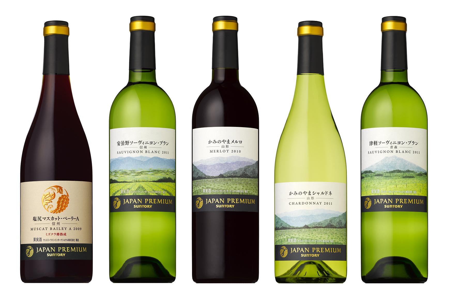 NAVER まとめ赤でも白でもない…最近人気の緑ワインって何?