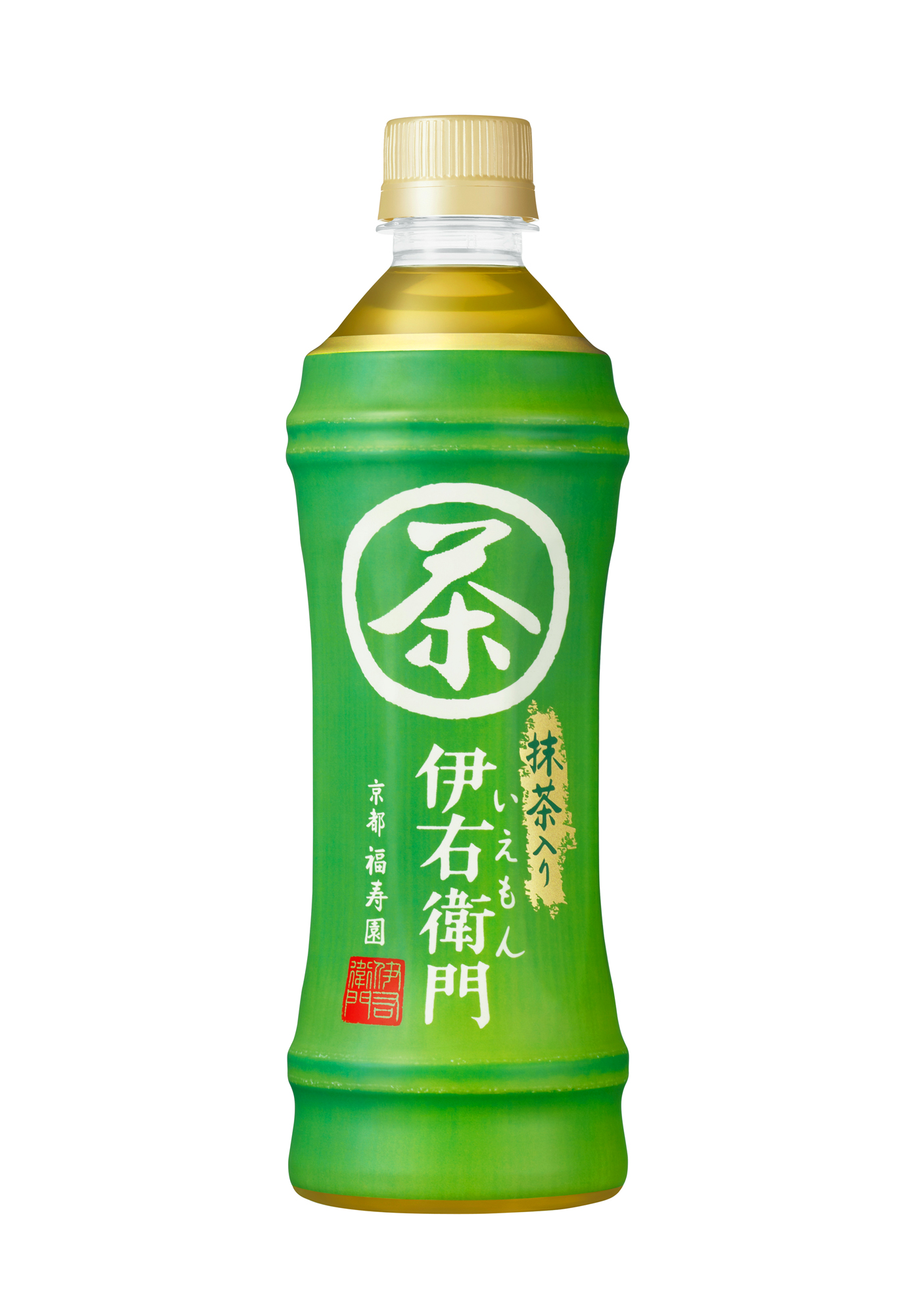 http://www.suntory.co.jp/news/2012/l_img/l_11537-1.jpg