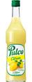 プルコ レモン