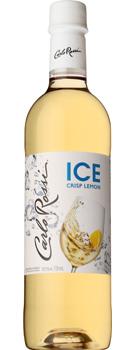 カルロ ロッシ ICE ホワイト