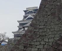 「震災後の日本に関する研究会」で「災後」の熊本を視察